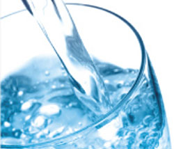 Water Services | Water Treatment Services Edgewater, MD